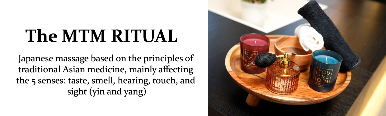 ritual mtm eng