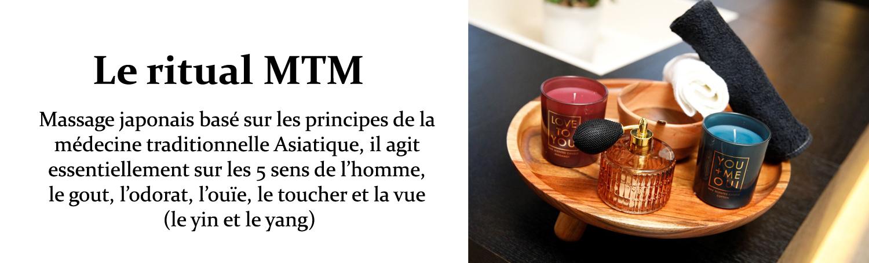 ritual mtm fr