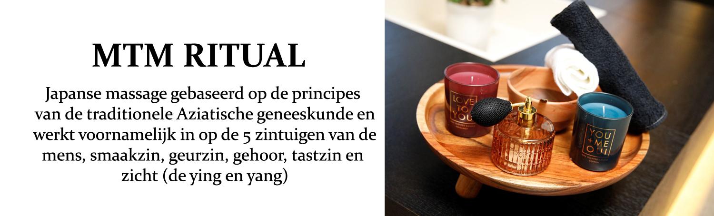 ritual mtm nl
